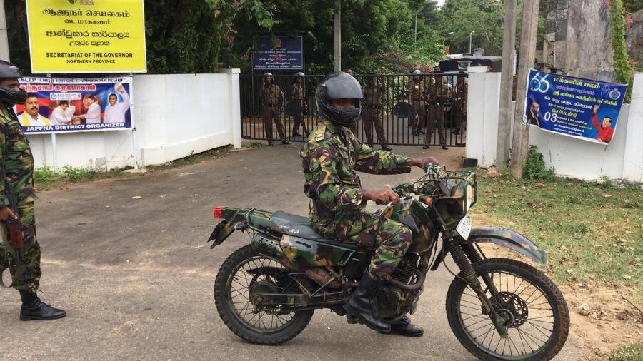 jaffna-protest (9)