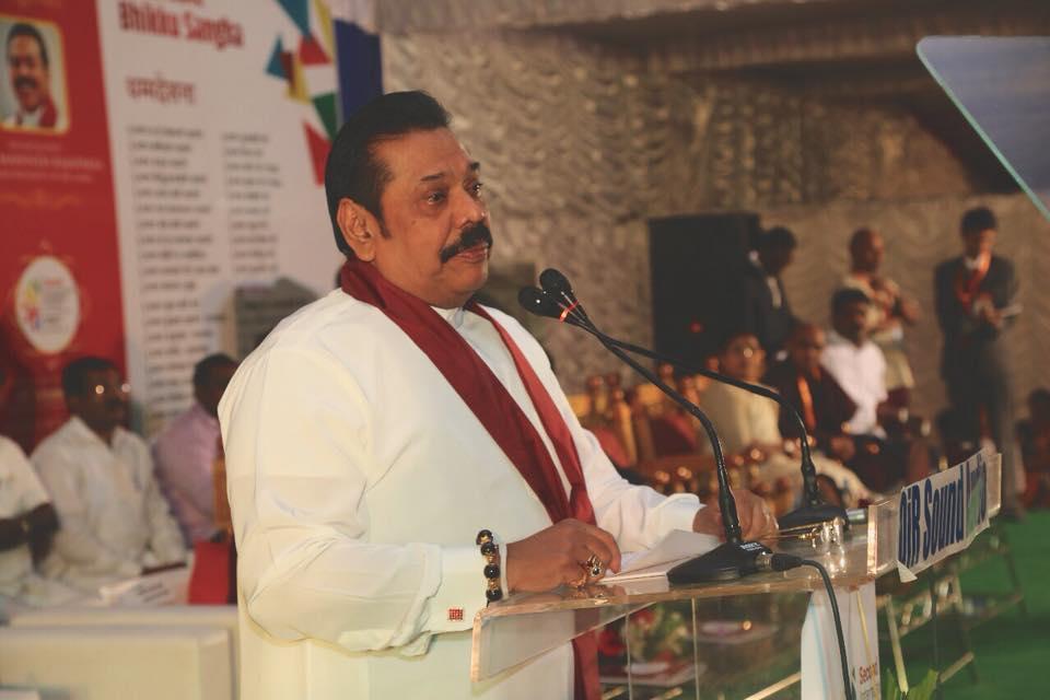 mahinda-india (1)