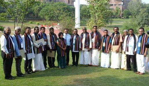 npc-council-members delhi (1)