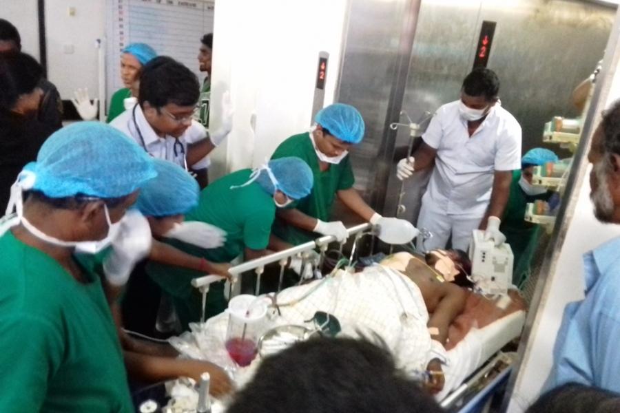 shot-dead-ariyalai (1)