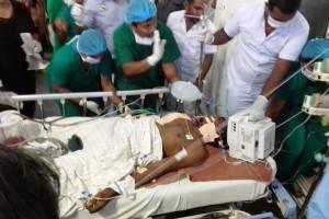 shot-dead-ariyalai (2)