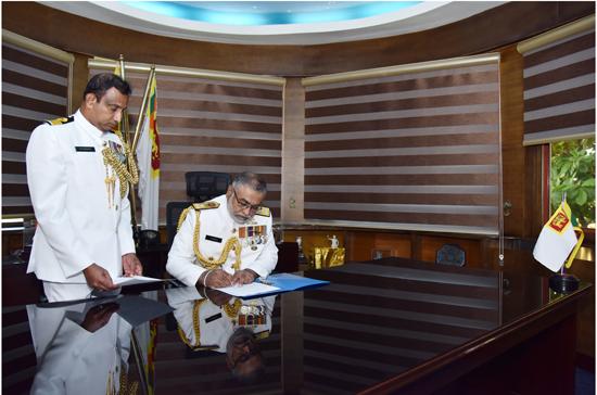 sri lanka navy commanders (1)