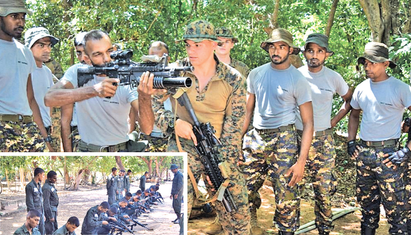 us-lanka navy-ex (1)