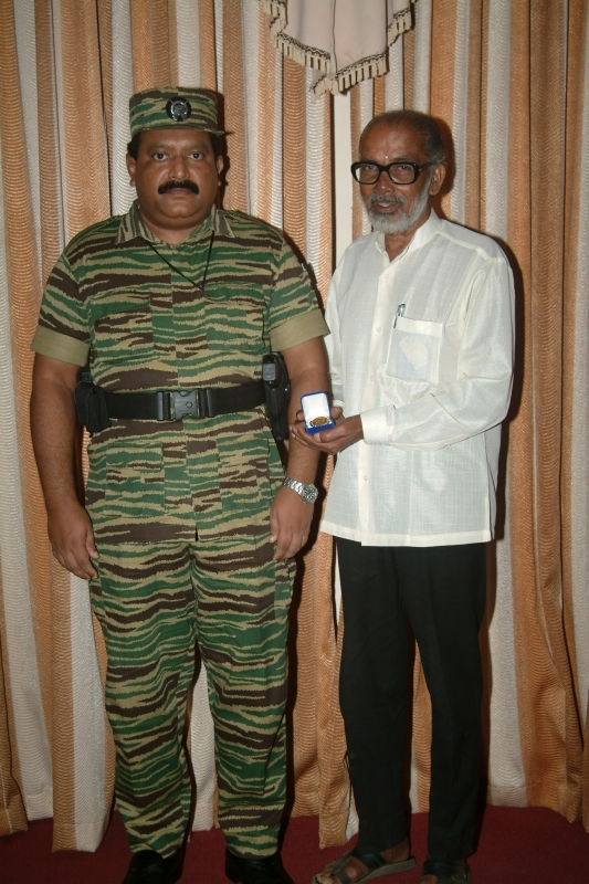 Gopalaratnam-SMG-prabhakaran