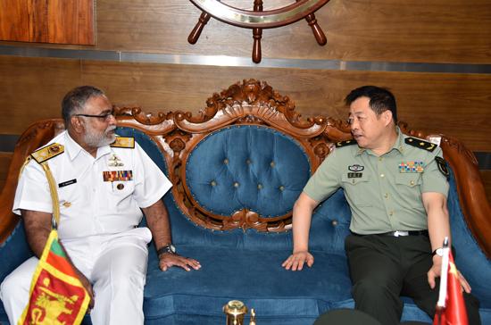 chinese general-lanka (1)