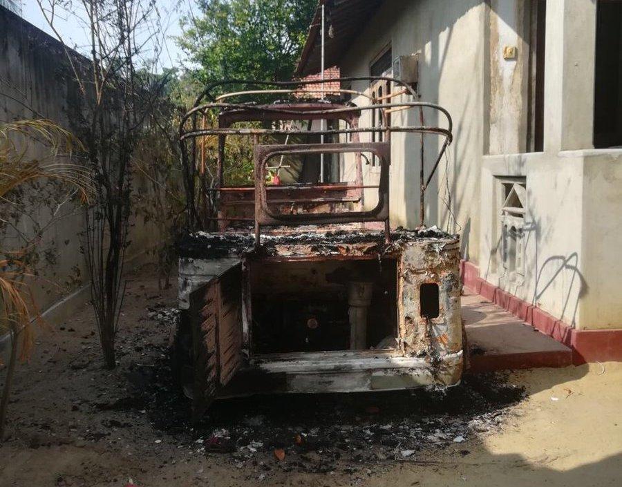 gintota-riots (4)