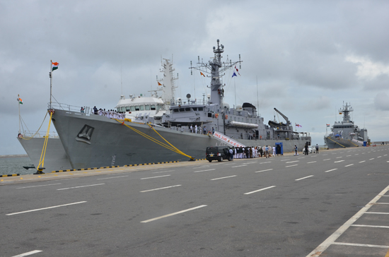 indian naval ships (1)