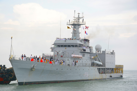 indian naval ships (2)