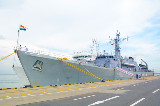 indian naval ships (3)