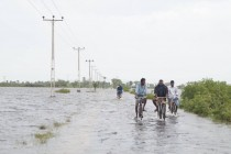 jaffna-flood (1)