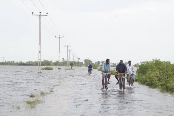 jaffna-flood (1)