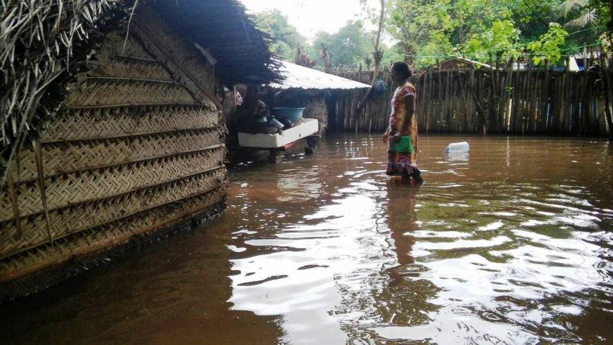 jaffna-flood (2)