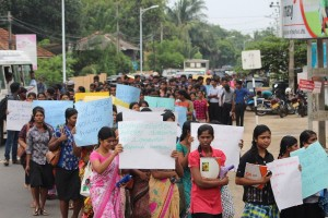 jaffna-students-demo (1)