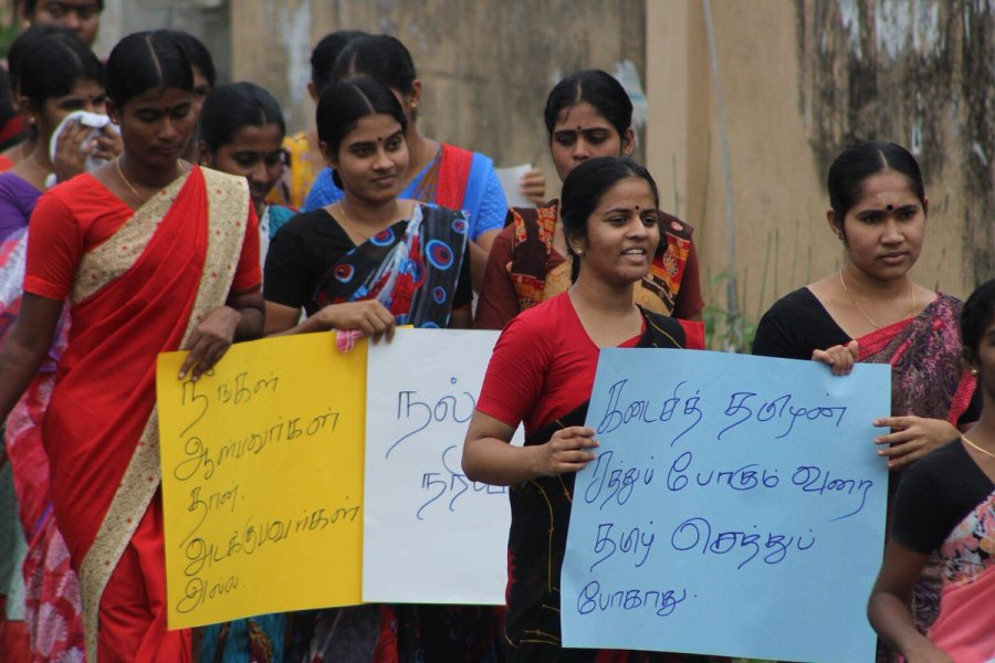 jaffna-students-demo (2)