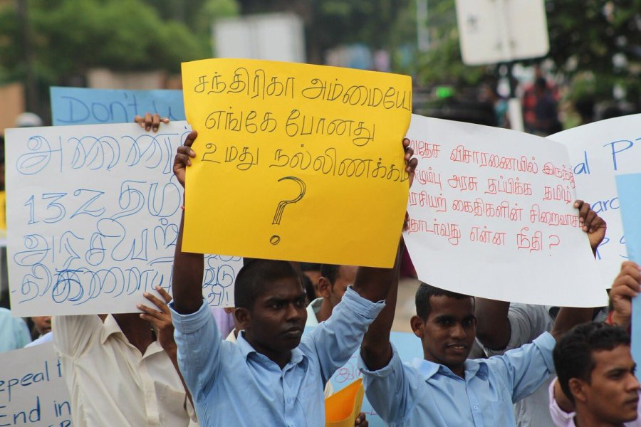 jaffna-students-demo (3)