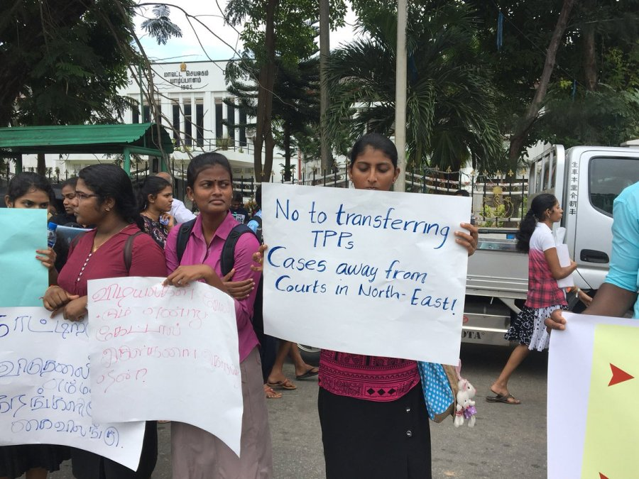 jaffna-students-demo (5)