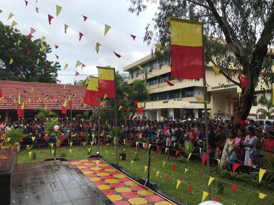 jaffna-university-maveerar (4)