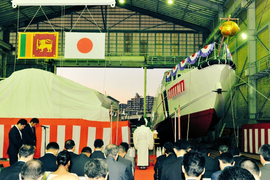 japan-donate -patrol boat (2)