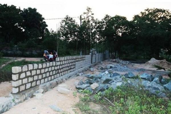 kanagapuram
