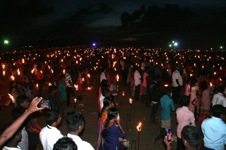 kanagapuram1