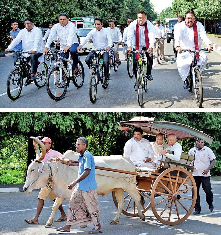 mahinda-bike-ride (2)