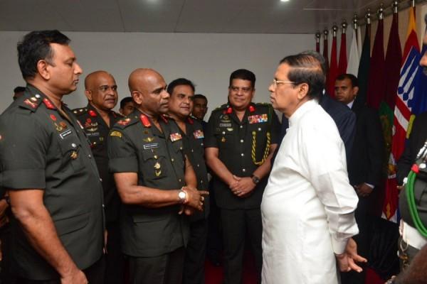 maithri-army (2)
