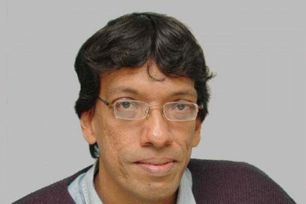 Dr-Jehan-Perera