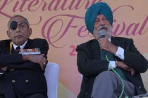 Lt Gen Depinder Singh