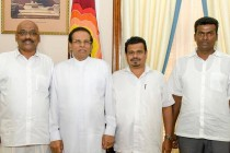 NFF join slfp