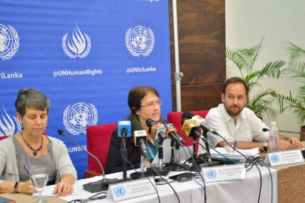 UN-Working-Group-on-Arbitrary-Detention