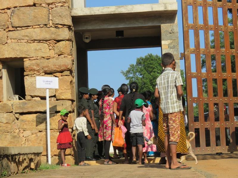 keppapulavu-land-release (1)