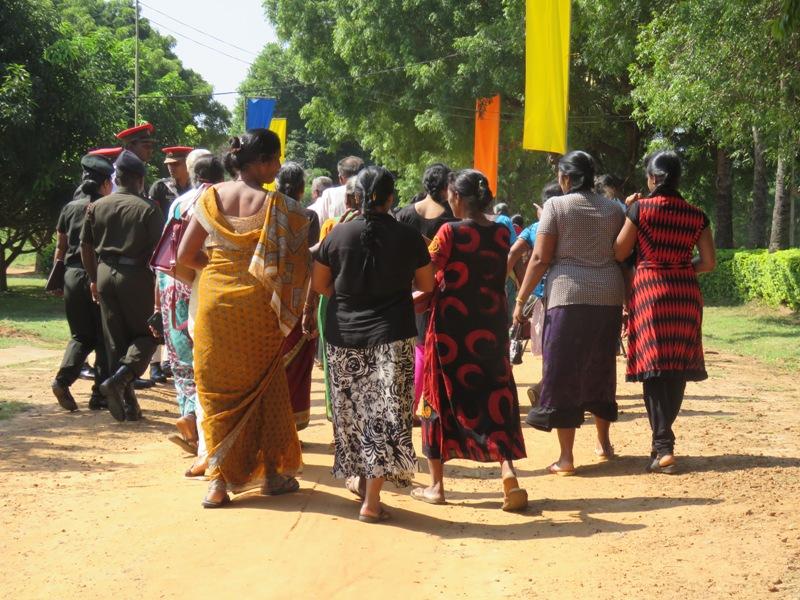 keppapulavu-land-release (2)