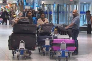 sri-lanka-deportation