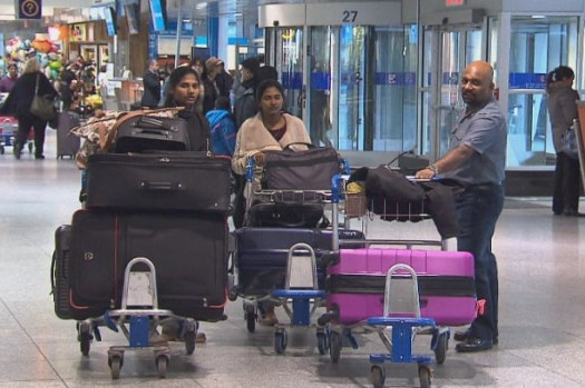 sri-lanka-deportation