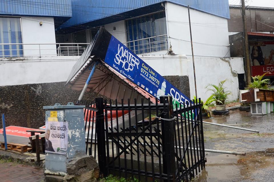 srilanka-cyclone -OCKHI (5)