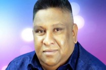 Chamara Sampath Dassanayake