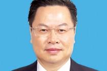 Cheng Xueyuan