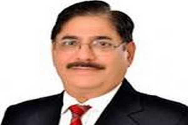 Former RAW chief Rajinder Khanna
