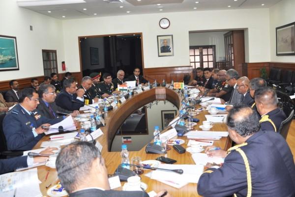 Indo_Lanka_Defence_Dialogue