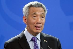 Lee-Hsien-Loong