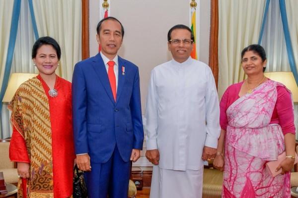 indonesian president-ms (1)