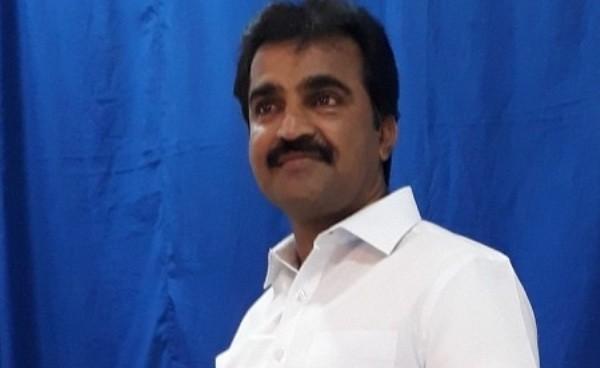 Saravanapavan-Thiyagaraja