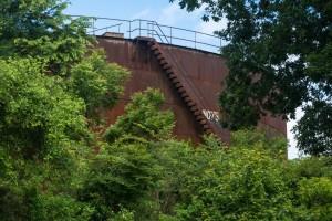 Trincomalee Oil Tank (1)