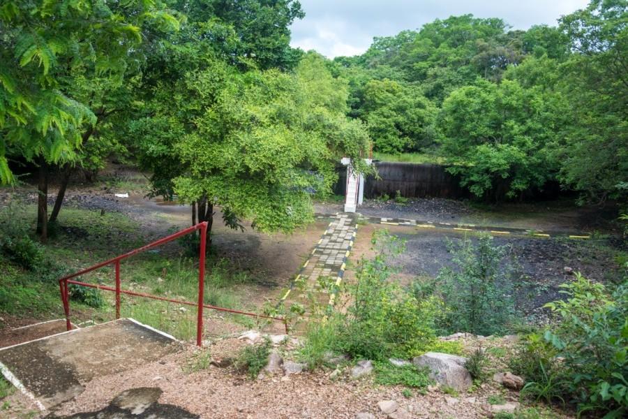 Trincomalee Oil Tank (2)