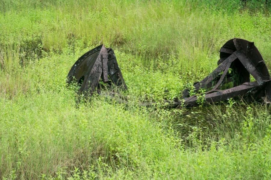 Trincomalee Oil Tank (3)