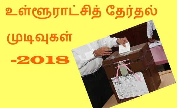 local-election results (2)