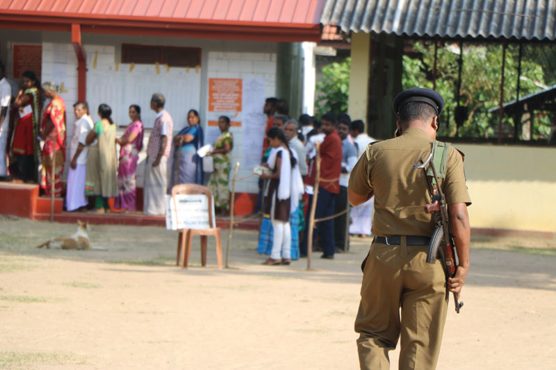 polling-station (4)