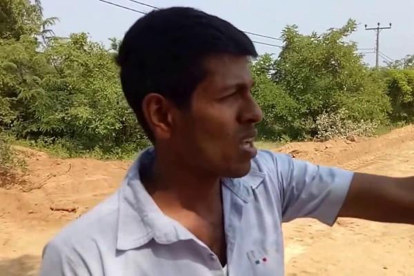 Mahasohon Balakaya