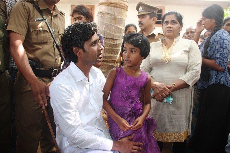 ananthasuthakar (1)