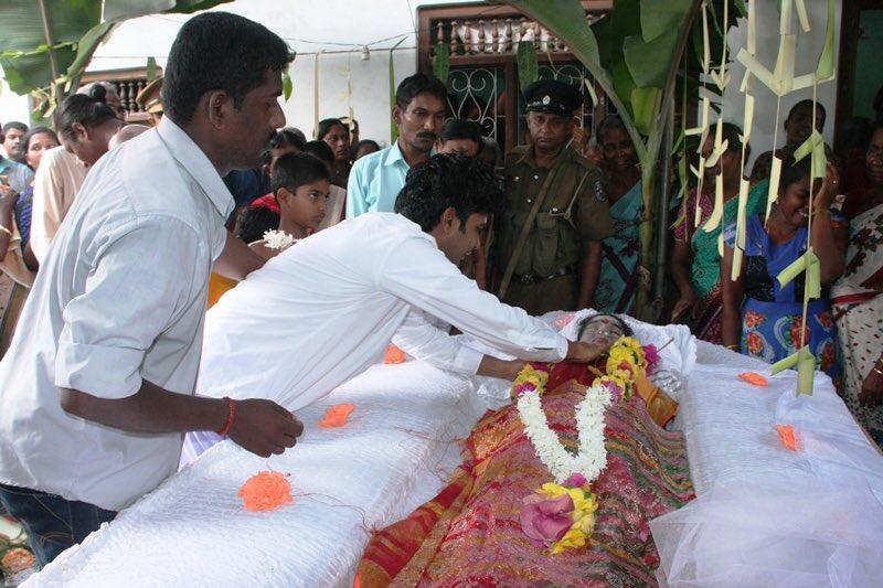ananthasuthakar (2)